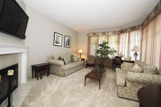 Photo 9: 3635 BLOOMFIELD Place in Port Coquitlam: Oxford Heights House for sale : MLS®# R2315389
