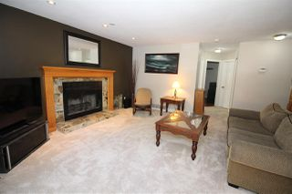 Photo 8: 3635 BLOOMFIELD Place in Port Coquitlam: Oxford Heights House for sale : MLS®# R2315389