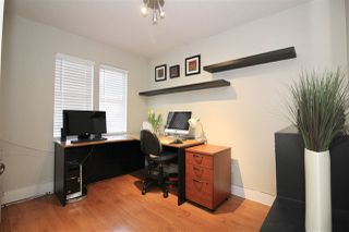 Photo 14: 3635 BLOOMFIELD Place in Port Coquitlam: Oxford Heights House for sale : MLS®# R2315389