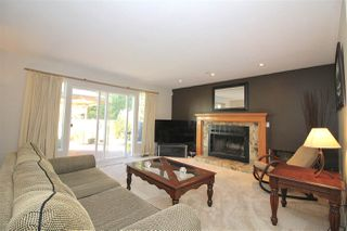 Photo 7: 3635 BLOOMFIELD Place in Port Coquitlam: Oxford Heights House for sale : MLS®# R2315389