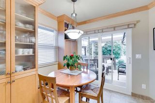 "Photo 11: 2769 WESTLAKE Drive in Coquitlam: Coquitlam East House for sale in ""RIVER HEIGHTS"" : MLS®# R2320005"