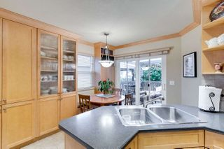 "Photo 8: 2769 WESTLAKE Drive in Coquitlam: Coquitlam East House for sale in ""RIVER HEIGHTS"" : MLS®# R2320005"