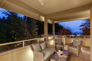 "Photo 11: 1561 PARKWAY Boulevard in Coquitlam: Westwood Plateau House for sale in ""WESTWOOD PLATEAU"" : MLS®# R2320022"