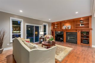 "Photo 9: 1561 PARKWAY Boulevard in Coquitlam: Westwood Plateau House for sale in ""WESTWOOD PLATEAU"" : MLS®# R2320022"