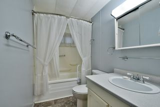 "Photo 9: 28 201 CAYER Street in Coquitlam: Maillardville Manufactured Home for sale in ""WILDWOOD PARK"" : MLS®# R2320730"