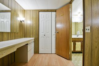 "Photo 13: 28 201 CAYER Street in Coquitlam: Maillardville Manufactured Home for sale in ""WILDWOOD PARK"" : MLS®# R2320730"