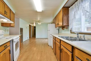 "Photo 5: 28 201 CAYER Street in Coquitlam: Maillardville Manufactured Home for sale in ""WILDWOOD PARK"" : MLS®# R2320730"