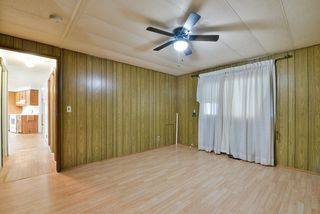 "Photo 12: 28 201 CAYER Street in Coquitlam: Maillardville Manufactured Home for sale in ""WILDWOOD PARK"" : MLS®# R2320730"