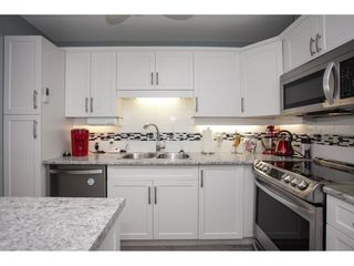"""Photo 11: 205 20448 PARK Avenue in Langley: Langley City Condo for sale in """"James Court"""" : MLS®# R2321619"""