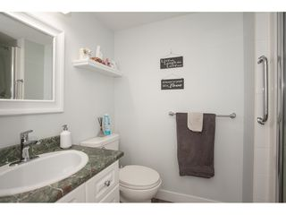 """Photo 17: 205 20448 PARK Avenue in Langley: Langley City Condo for sale in """"James Court"""" : MLS®# R2321619"""
