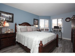 """Photo 14: 205 20448 PARK Avenue in Langley: Langley City Condo for sale in """"James Court"""" : MLS®# R2321619"""