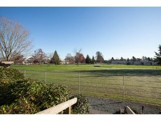 """Photo 19: 205 20448 PARK Avenue in Langley: Langley City Condo for sale in """"James Court"""" : MLS®# R2321619"""