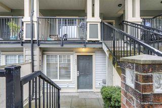 """Main Photo: 111 13958 108 Avenue in Surrey: Whalley Condo for sale in """"AURA"""" (North Surrey)  : MLS®# R2325431"""