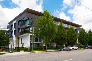 "Main Photo: 306 5085 MAIN Street in Vancouver: Main Condo for sale in ""EASTPARK"" (Vancouver East)  : MLS®# R2325736"