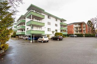 Photo 18: 206 2095 Oak Bay Ave in VICTORIA: OB South Oak Bay Condo for sale (Oak Bay)  : MLS®# 802450