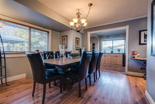 Photo 7: 2509 MAGNOLIA Crescent in Abbotsford: Abbotsford West House for sale : MLS®# R2327126