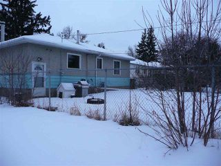 Photo 2: 9119 76 Street NW in Edmonton: Zone 18 House for sale : MLS®# E4139365