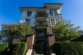 """Photo 18: 415 5430 201 Street in Langley: Langley City Condo for sale in """"The Sonnet"""" : MLS®# R2329525"""
