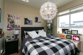"""Photo 6: 415 5430 201 Street in Langley: Langley City Condo for sale in """"The Sonnet"""" : MLS®# R2329525"""