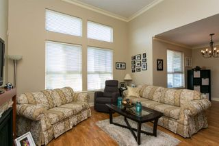 """Photo 8: 415 5430 201 Street in Langley: Langley City Condo for sale in """"The Sonnet"""" : MLS®# R2329525"""