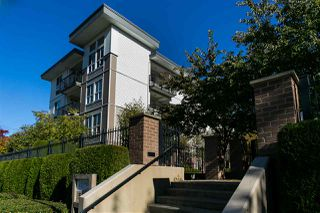 """Photo 19: 415 5430 201 Street in Langley: Langley City Condo for sale in """"The Sonnet"""" : MLS®# R2329525"""