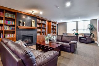 """Photo 12: 415 5430 201 Street in Langley: Langley City Condo for sale in """"The Sonnet"""" : MLS®# R2329525"""
