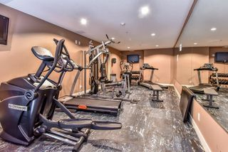 """Photo 13: 415 5430 201 Street in Langley: Langley City Condo for sale in """"The Sonnet"""" : MLS®# R2329525"""