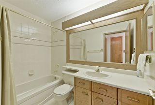 Photo 8: 151 COUNTRY CLUB Place in Edmonton: Zone 22 House Half Duplex for sale : MLS®# E4139678