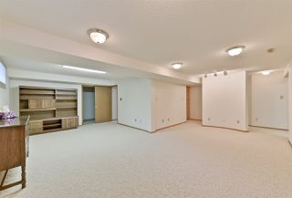 Photo 11: 151 COUNTRY CLUB Place in Edmonton: Zone 22 House Half Duplex for sale : MLS®# E4139678