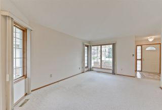 Photo 16: 151 COUNTRY CLUB Place in Edmonton: Zone 22 House Half Duplex for sale : MLS®# E4139678