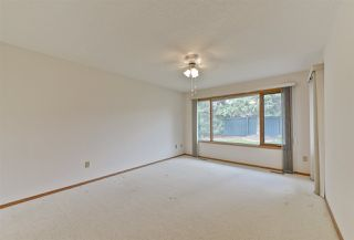 Photo 18: 151 COUNTRY CLUB Place in Edmonton: Zone 22 House Half Duplex for sale : MLS®# E4139678