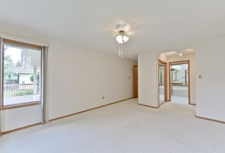 Photo 19: 151 COUNTRY CLUB Place in Edmonton: Zone 22 House Half Duplex for sale : MLS®# E4139678