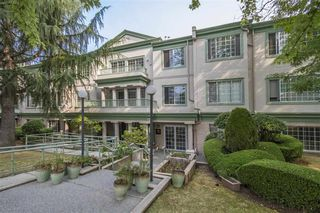 "Main Photo: 202 3767 NORFOLK Street in Burnaby: Central BN Condo for sale in ""GOVERNORS HILL"" (Burnaby North)  : MLS®# R2331896"