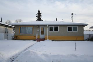 Main Photo: 4719 111A Street in Edmonton: Zone 15 House for sale : MLS®# E4140299