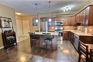 Main Photo: 214 10520 56 Avenue in Edmonton: Zone 15 Condo for sale : MLS®# E4140500