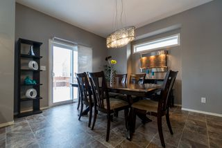 Photo 7: 27 Moonbeam Way in Winnipeg: Sage Creek Residential for sale (2K)  : MLS®# 1901220