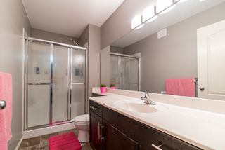 Photo 13: 27 Moonbeam Way in Winnipeg: Sage Creek Residential for sale (2K)  : MLS®# 1901220