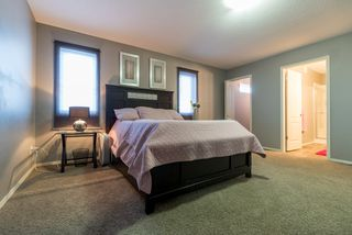 Photo 12: 27 Moonbeam Way in Winnipeg: Sage Creek Residential for sale (2K)  : MLS®# 1901220