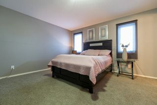 Photo 11: 27 Moonbeam Way in Winnipeg: Sage Creek Residential for sale (2K)  : MLS®# 1901220