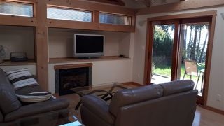 Photo 4: 1333 GOWER POINT Road in Gibsons: Gibsons & Area House for sale (Sunshine Coast)  : MLS®# R2335871