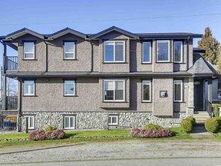 Main Photo: 1011 CARLETON Avenue in Burnaby: Willingdon Heights House for sale (Burnaby North)  : MLS®# R2336984
