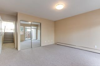 "Photo 12: 68 17712 60 Avenue in Surrey: Cloverdale BC Condo for sale in ""Clover park Gardens"" (Cloverdale)  : MLS®# R2338391"