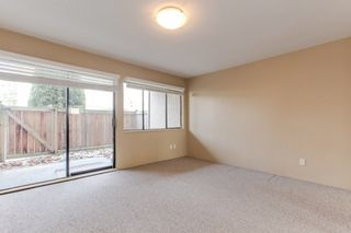 "Photo 11: 68 17712 60 Avenue in Surrey: Cloverdale BC Condo for sale in ""Clover park Gardens"" (Cloverdale)  : MLS®# R2338391"