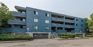 "Photo 19: 315 5906 176A Street in Surrey: Cloverdale BC Condo for sale in ""Wyndham"" (Cloverdale)  : MLS®# R2339808"
