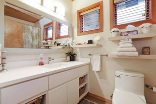 """Photo 19: 1296 BEDFORD Court in North Vancouver: Edgemont House for sale in """"Edgemont Village"""" : MLS®# R2341614"""
