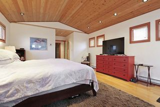 """Photo 15: 1296 BEDFORD Court in North Vancouver: Edgemont House for sale in """"Edgemont Village"""" : MLS®# R2341614"""