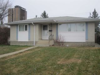 Main Photo: 5223 111A Street in Edmonton: Zone 15 House for sale : MLS®# E4144514