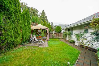 Photo 18: 2989 CROSSLEY Drive in Abbotsford: Abbotsford West House for sale : MLS®# R2344948