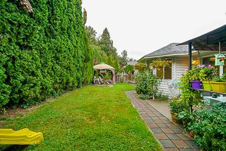 Photo 15: 2989 CROSSLEY Drive in Abbotsford: Abbotsford West House for sale : MLS®# R2344948