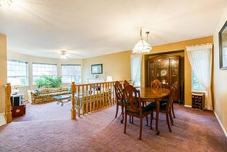 Photo 4: 2989 CROSSLEY Drive in Abbotsford: Abbotsford West House for sale : MLS®# R2344948